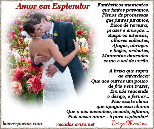 mensajes de amor y amistad cortos. amor poemas cortos. poemas de